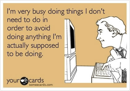 funny-quote-busy-using-computer