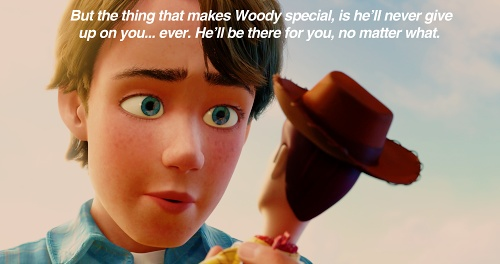"""Number 19: """"Toy Story 3"""""""