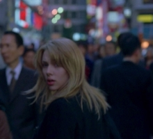 "Number 23: ""Lost In Translation"""
